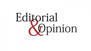 Editorial-Opinion-copy1-441x251