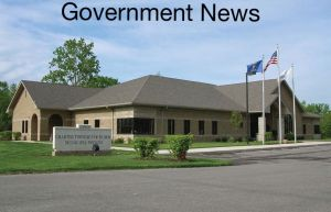 GovernmentNews