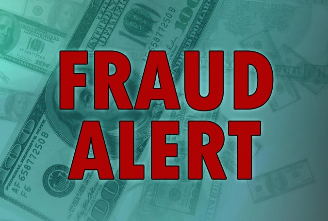 huron township police investigating fraudulent irs phone