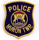 Huron_PD