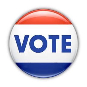 hum-vote-button