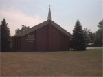 church_picture