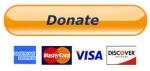 Donate to The Huron Hub