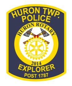 Police_explorer_logo