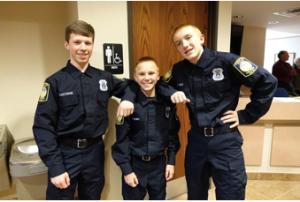 police_explorers2