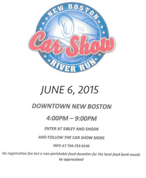 Car_show_flyer