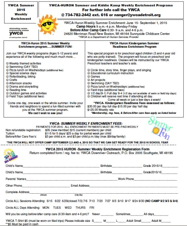 enrichment_programs_summer2015
