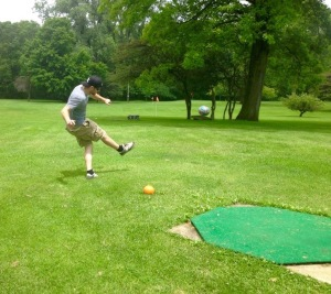 footgolf_1