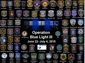 Operation_blue_light
