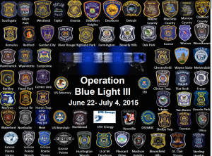 Operation_blue_light