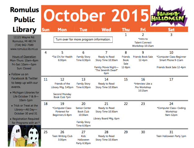 october_events_romulus