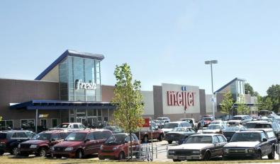 Meijer.com file photo