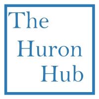 www.huronhub.com