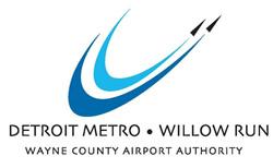 detroit_metro_airport_logo