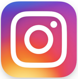 Instagram has over 300 millions users worldwide and counting!