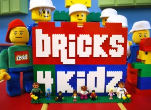 bricks-for-kids-logo-lego