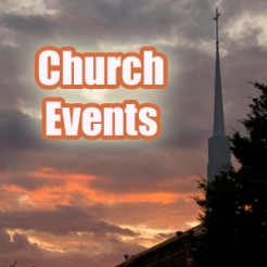 church_events