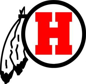 huron_chiefs_logo_final-307163638_std