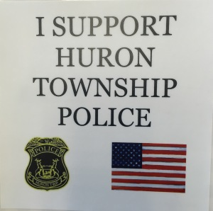 i-support-huron-township-police-decal