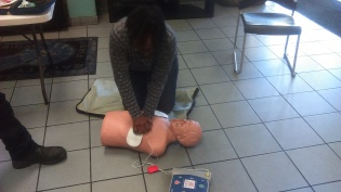 driver-cpr-traning