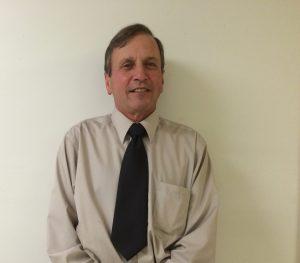 John Chont