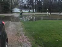 Flooding 7