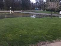 Flooding 9
