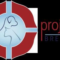 Project Breathe Logo